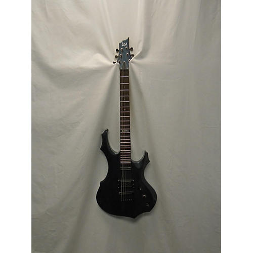 ESP LTD F10 Solid Body Electric Guitar