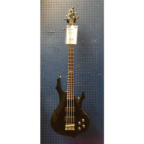 ESP LTD F104 Electric Bass Guitar
