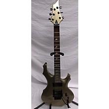 ESP LTD F250 Solid Body Electric Guitar