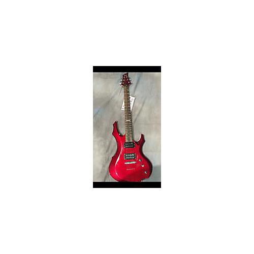 ESP LTD F50 Solid Body Electric Guitar