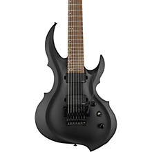 ESP LTD FRX-407 Electric Guitar
