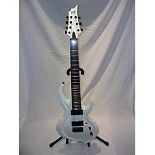 ESP LTD FRX407 Solid Body Electric Guitar