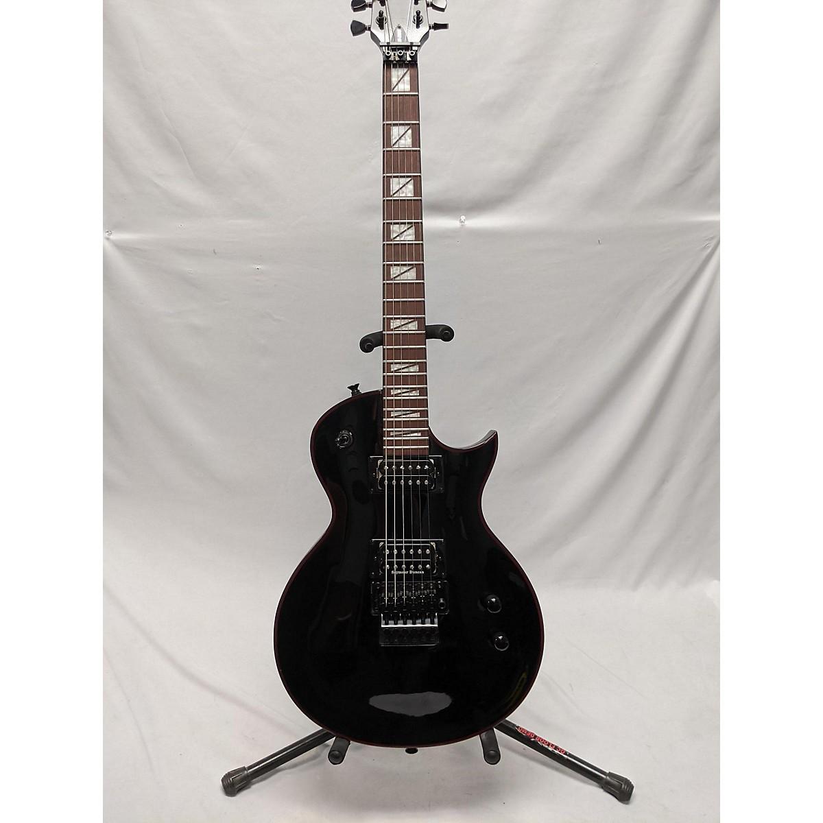 ESP LTD GH200 Solid Body Electric Guitar