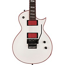 LTD GH600EC Gary Holt Signature Model Electric Guitar Snow White