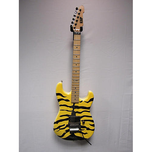 ESP LTD GL200MT Solid Body Electric Guitar