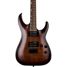 ESP LTD H-200FM Electric Guitar