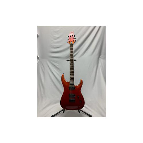 ESP LTD H400 Solid Body Electric Guitar