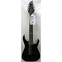 ESP LTD H408BFM 8 STRING Solid Body Electric Guitar