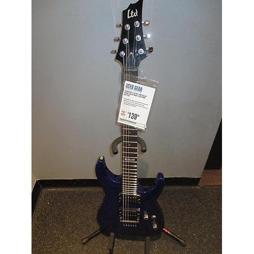 ESP LTD H51 Solid Body Electric Guitar