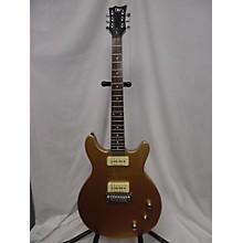 ESP LTD Hybrid II Solid Body Electric Guitar