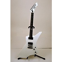 ESP LTD James Hetfield Snakebyte Solid Body Electric Guitar