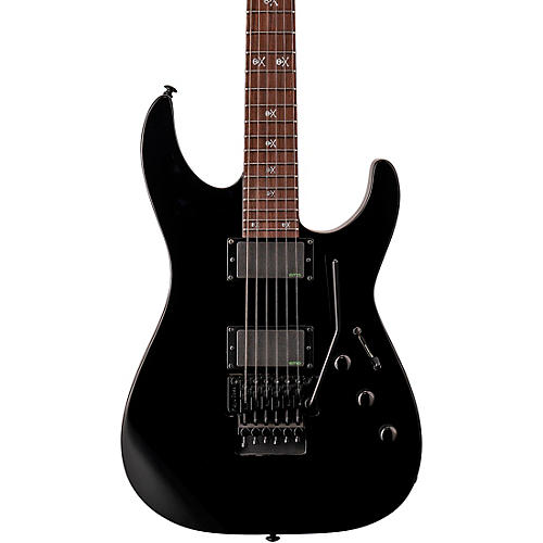 ESP LTD KH-602 Kirk Hammett Signature Series Electric Guitar