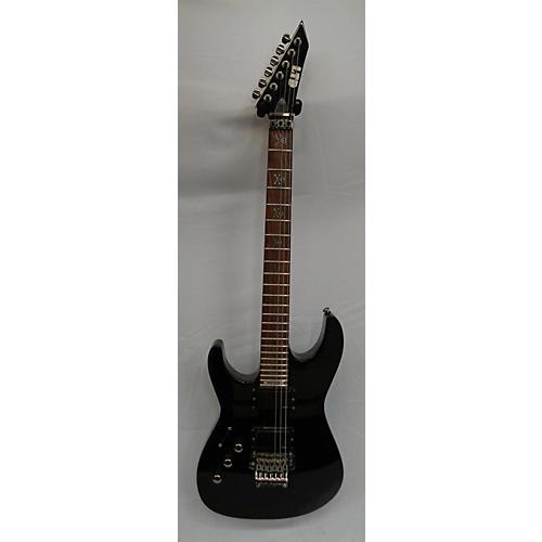 ESP LTD KH202 KIRK HAMMETT LEFT HAND Electric Guitar
