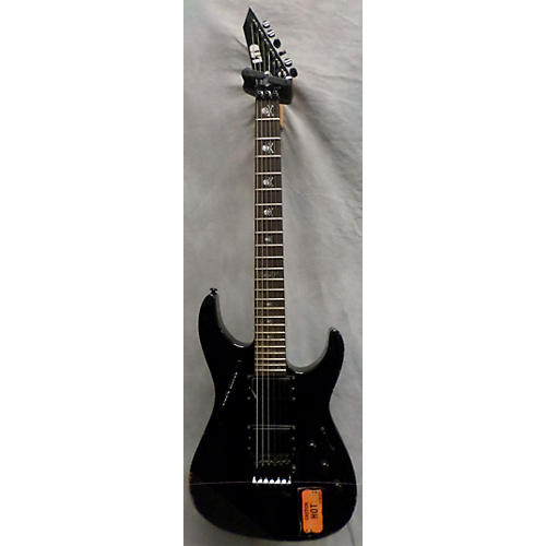 ESP LTD KH25 Kirk Hammett Signature Electric Guitar