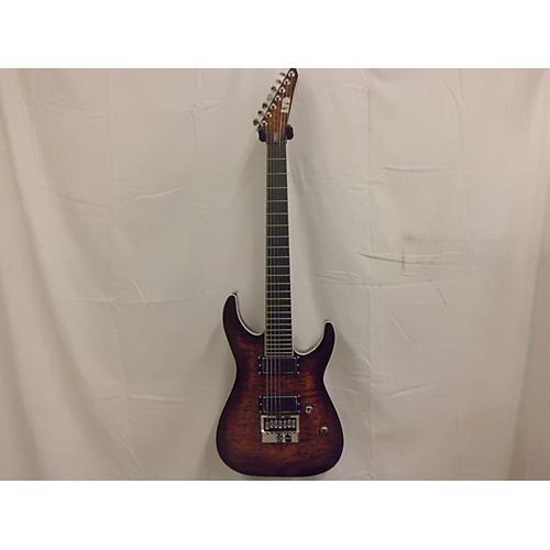 ESP LTD KS7 Ken Susi 7 String Electric Guitar