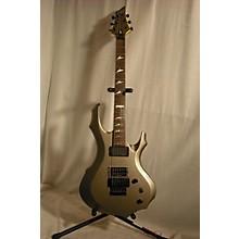 ESP LTD L200 Solid Body Electric Guitar