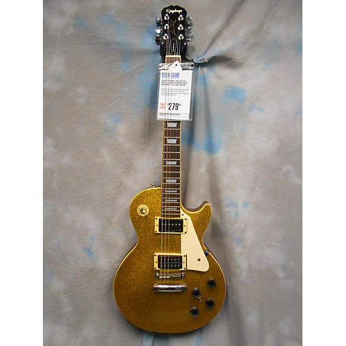 Epiphone LTD Les Paul Standard Solid Body Electric Guitar