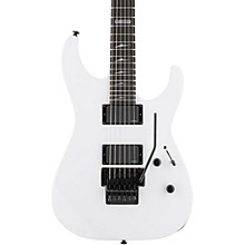 ESP LTD M-1000E Electric Guitar