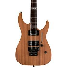 Esp 7 String Electric Guitars Guitar Center >> Esp Natural 6 String Professional Guitars Guitar Center
