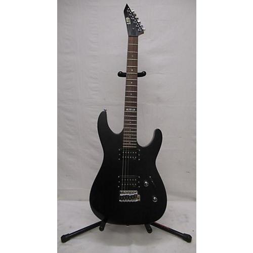 ESP LTD M-50 Solid Body Electric Guitar