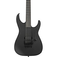ESP LTD M-Black Metal Electric Guitar