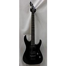 ESP LTD M10 Solid Body Electric Guitar