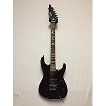 ESP LTD M255 Solid Body Electric Guitar