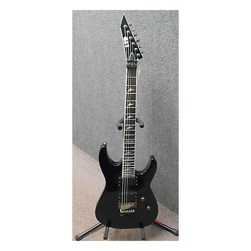 ESP LTD M330R