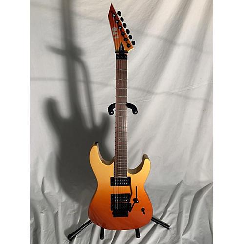 ESP LTD M400 Solid Body Electric Guitar