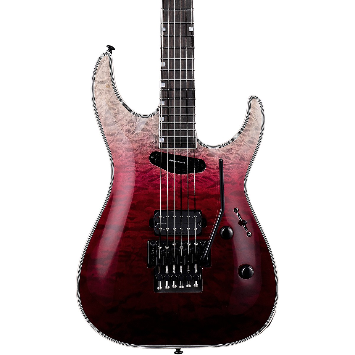 ESP LTD MH-1000HS Electric Guitar