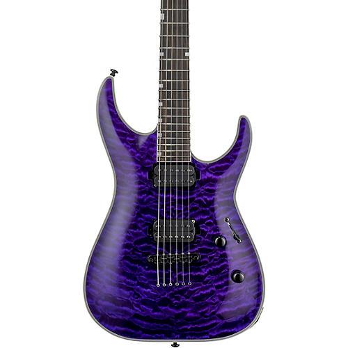 ESP LTD MH-1000NT Electric Guitar