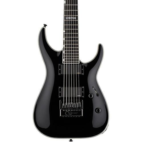 ESP LTD MH-1007 7-String Electric Guitar