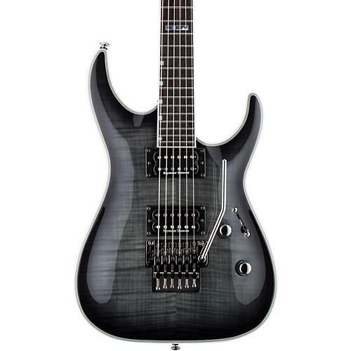 ESP LTD MH-401FM Electric Guitar