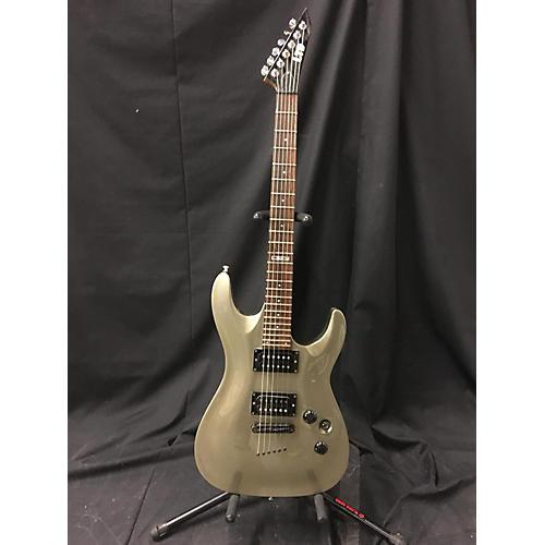 ESP LTD MH-50NT Solid Body Electric Guitar