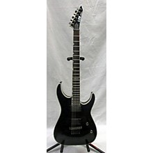 ESP LTD MH1001 Deluxe Solid Body Electric Guitar