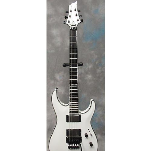 ESP LTD MH1001 Solid Body Electric Guitar