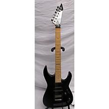 used monroeville music store inventory guitar center. Black Bedroom Furniture Sets. Home Design Ideas