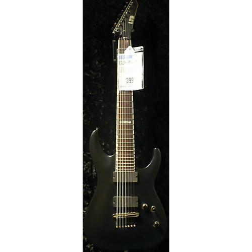 ESP LTD MH417 7 String Solid Body Electric Guitar