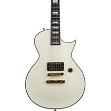 ESP LTD NW-44 Electric Guitar