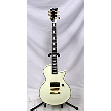 ESP LTD Nw44 Solid Body Electric Guitar