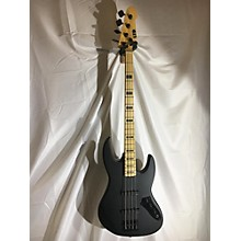 ESP LTD PT-4 Electric Bass Guitar