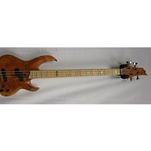 ESP LTD RB1004 Electric Bass Guitar