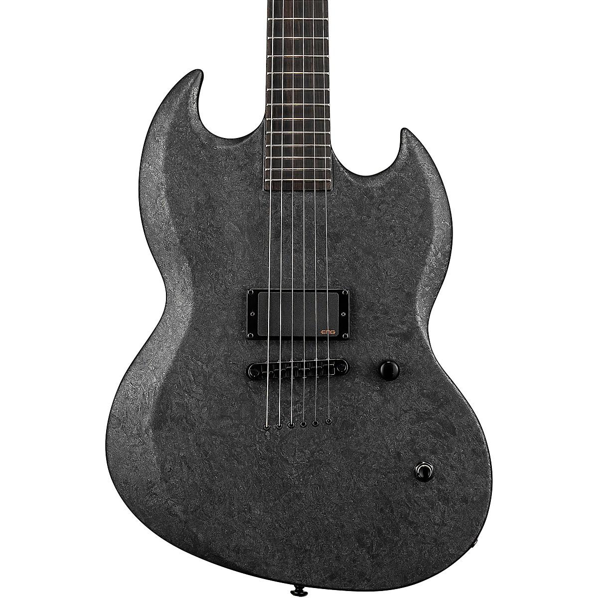ESP LTD RM-600 Electric Guitar