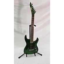 ESP LTD SC-200 Solid Body Electric Guitar