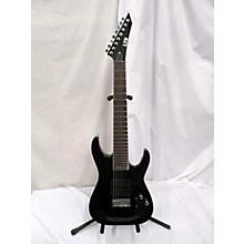 ESP LTD SC-208 Stephen Carpenter 8-String Electric Guitar