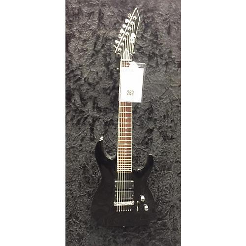 ESP LTD SC207 Stephen Carpenter Signature 7 String Electric Guitar