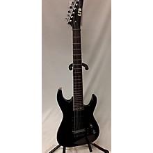 ESP LTD SC207 Stephen Carpenter Signature 7 String Solid Body Electric Guitar
