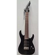 ESP LTD SC338 Stephen Carpenter Signature Solid Body Electric Guitar