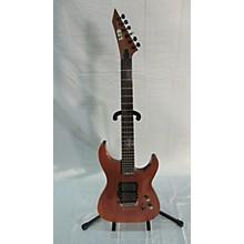 ESP LTD SC600 Solid Body Electric Guitar