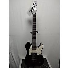 Esp 7 String Electric Guitars Guitar Center >> Used Esp Electric Guitars Pg 5 Guitar Center